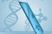 「遺伝ってどういうものなの?」の画像検索結果